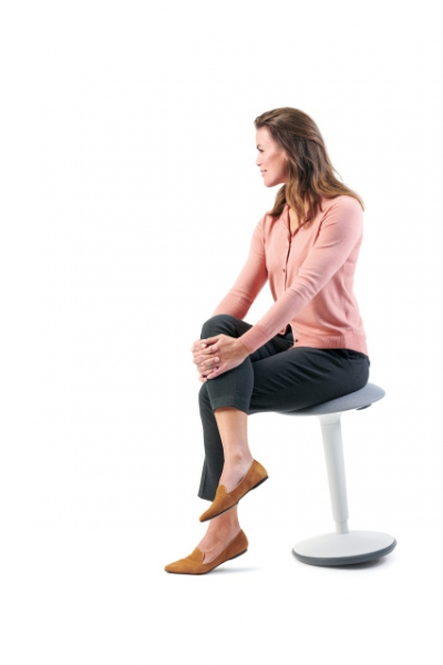 Great For Maintaining Good For Posture