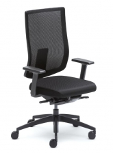 1.9) Sedus Se:Do Pro Ergonomic Chair