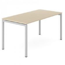 4) Nova Desk Bench Desk
