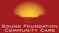 Sound Foundation Community Care