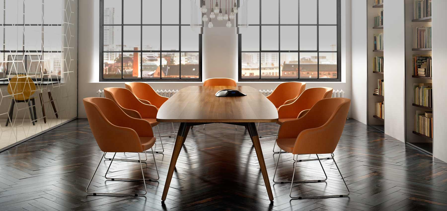 COMPLETE INTERIOR SOLUTIONS SO MUCH MORE THAN JUST OFFICE FURNITURE