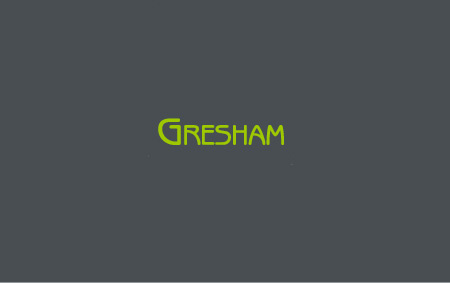 Congratulations To Gresham Office Furniture For Once Again Being Re Awarded The SUPC Contract After A Thorough And Vigorous Tender Process
