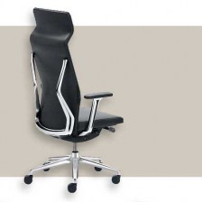 ExecutiveChairs15
