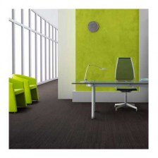 Desso Flux Carpet Tiles