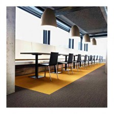 Desso Halo Carpet Tiles
