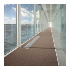 Desso Lupo Carpet Tiles