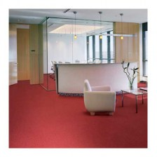 Desso Mila Carpet Tiles