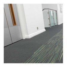 Desso Neo Core Carpet Tiles