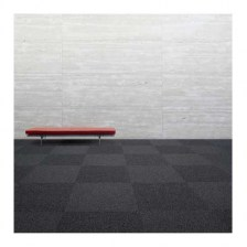 Desso Pure Carpet Tiles