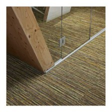 Desso Ribble Carpet Tiles