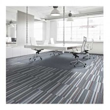Desso Ritz Carpet Tiles