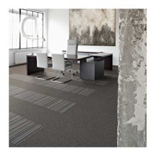 Desso Sand Carpet Tile