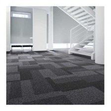 Desso Stratos Blocks Carpet Tiles