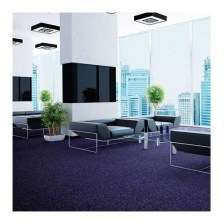 Desso Tempra Carpet Tiles
