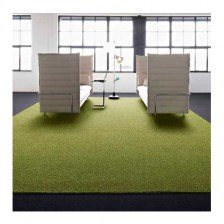 Desso Twist Carpet Tiles
