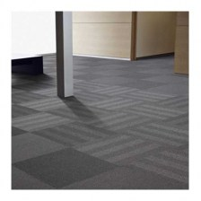 Desso Verso  Carpet Tiles