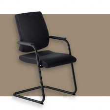 - Boardroom Chairs