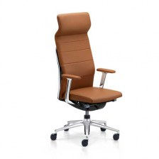 - Executive Chairs