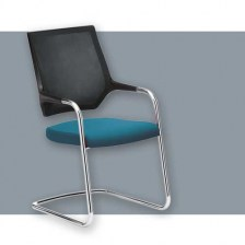- Meeting Chairs