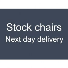 - Stock Next Day Delivery