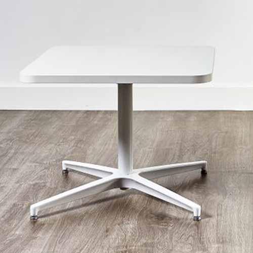 Miraculous Ls22 Coffee Table Inzonedesignstudio Interior Chair Design Inzonedesignstudiocom