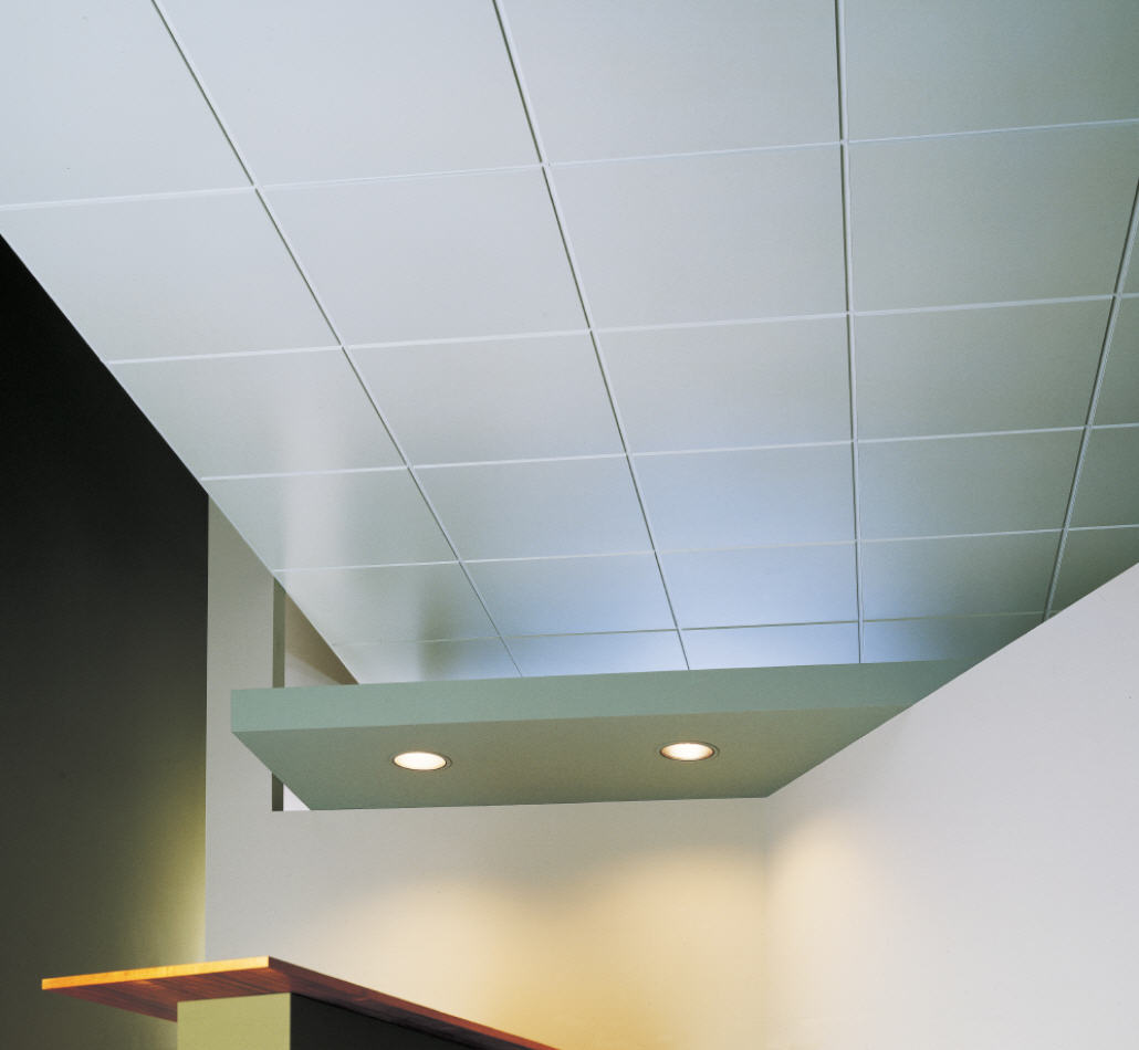 Suspended ceilings armstrong cortega ceiling tile armstrong cortega ceiling tile dailygadgetfo Image collections