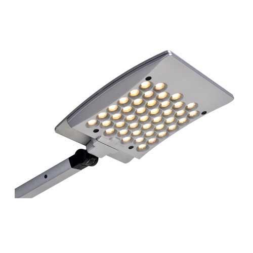 Desk Lamps Mosso Desk Lamp