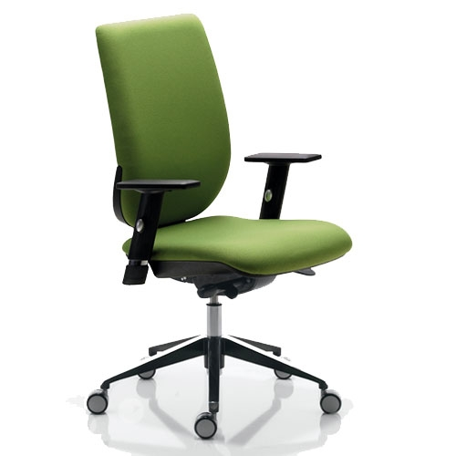 Steelcase Move Chair