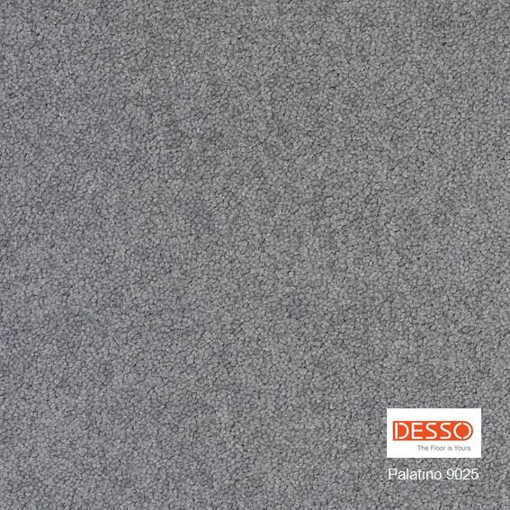 Desso Palatino Carpet Tiles Palatino 9025 Per Square Meter
