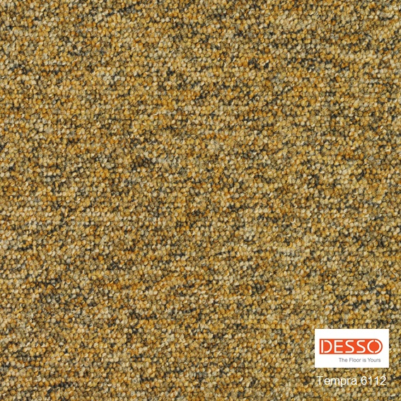 desso tempra carpet tiles