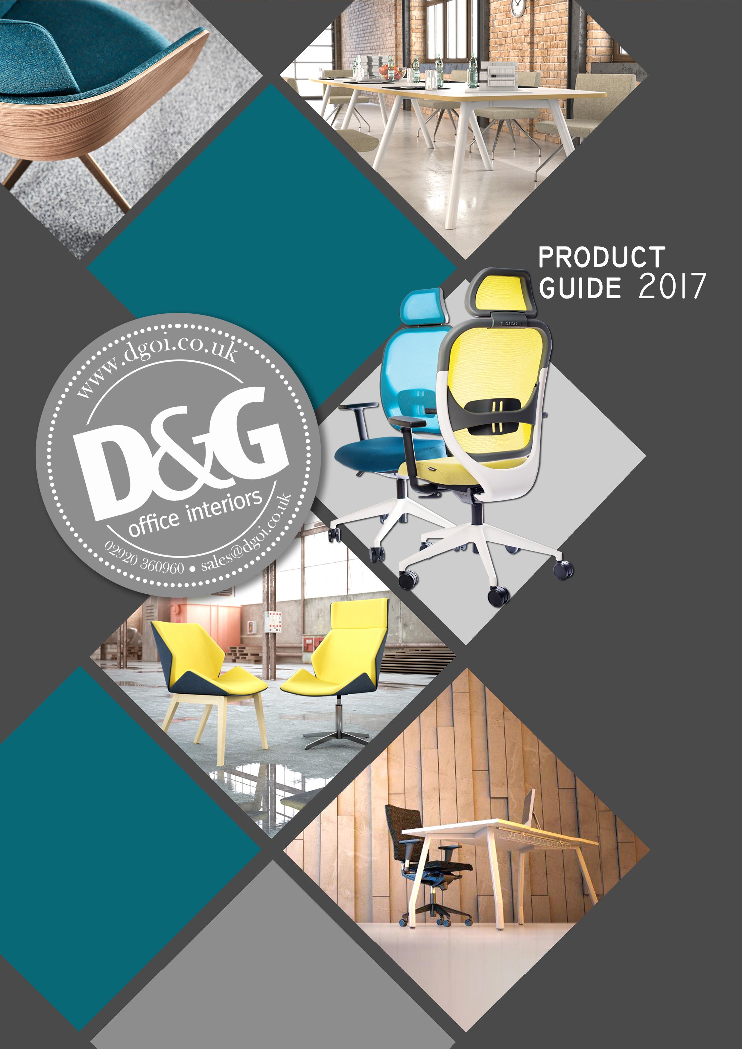 91 office interior design guide pdf interior design for Interior design and decoration 6th edition