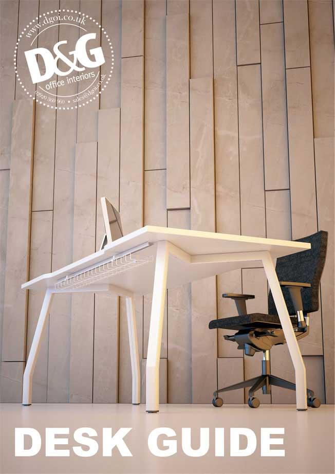 91 Office Interior Design Guide Pdf Interior Design